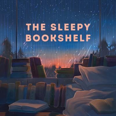 The Sleepy Bookshelf:Slumber Studios