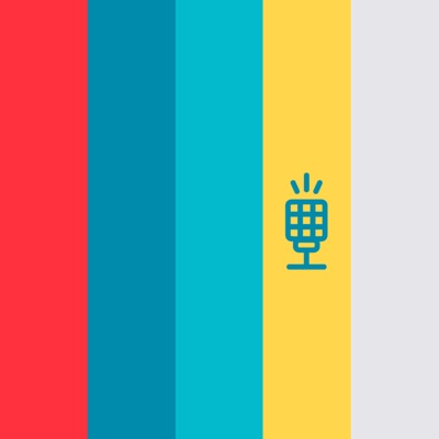 Creative Waffle - Sports Design & Illustration Podcast
