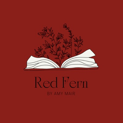 Red Fern Book Review