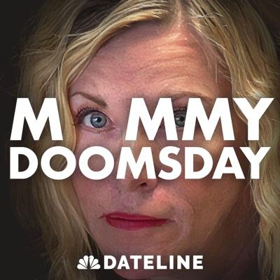 Mommy Doomsday:NBC News