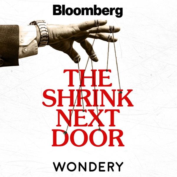 The Shrink Next Door image