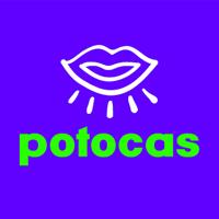 Potocas Podcast podcast