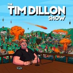 The Tim Dillon Show