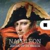 Napoleon, met Johan Op de Beeck