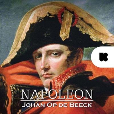Napoleon, met Johan Op de Beeck:Klara