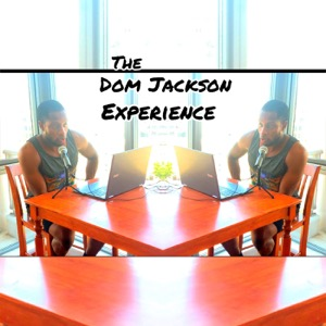 The Dom Jackson Experience