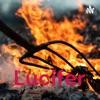 Lucifer artwork
