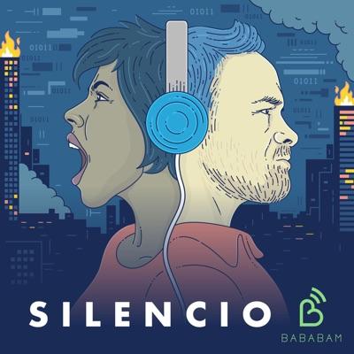 Silencio:Bababam