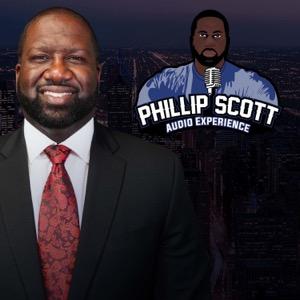 The Phillip Scott Audio Experience