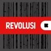 Revolusi met David Van Reybrouck