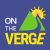 On the Verge: From Inspiration to Incarnation artwork