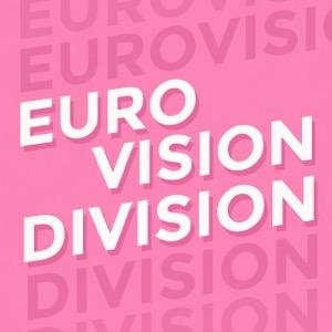 Eurovision Division