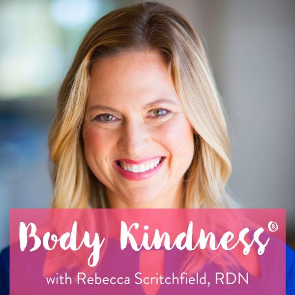 Body Kindness image