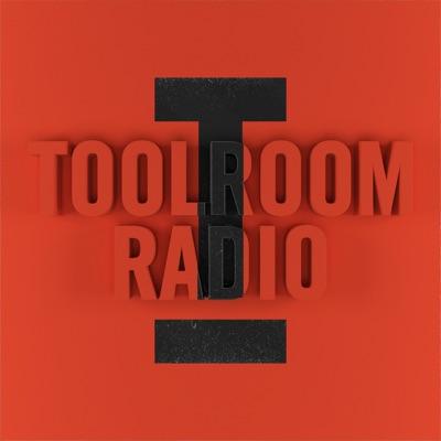 Toolroom Radio:Toolroom Records
