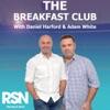 RSN Breakfast Club