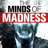 Image of The Minds of Madness - True Crime Stories podcast