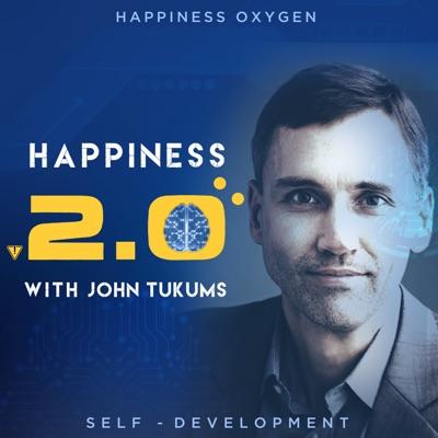 Happiness 2.02