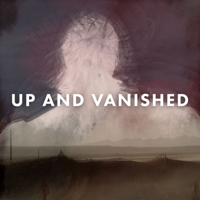 Up and Vanished:Tenderfoot TV
