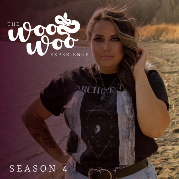 The Woo Woo Experience
