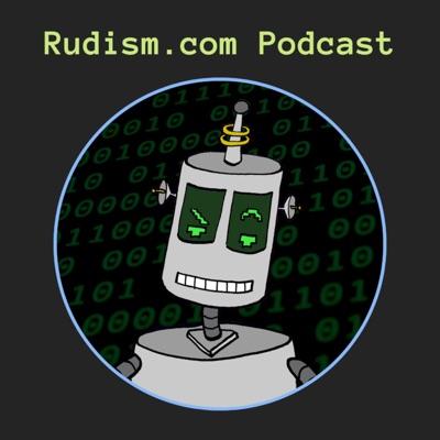 Rudism.com