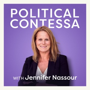 Political Contessa