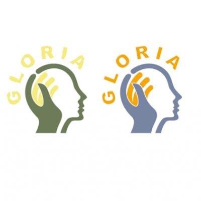 Glorias Radio