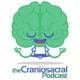 The Craniosacral Podcast