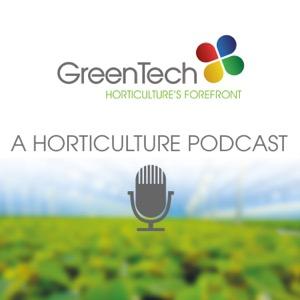 GreenTech podcast