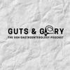 Guts & Glory: The SGH Gastroenterology Podcast artwork