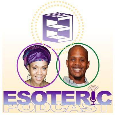 Esoteric Podcast