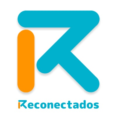 Reconectados Videojuegos:Reconectados