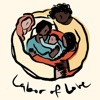 Labor of Love: A Podcast for BIPOC Adoptees Navigating Parenthood artwork