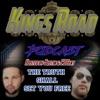 Kings Road Podcast artwork