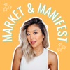 Market and Manifest artwork
