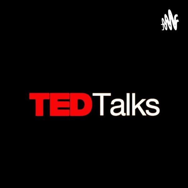 Ted Talks image