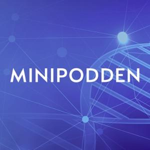 Minipodden