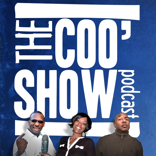 The Coo'Show Podcast