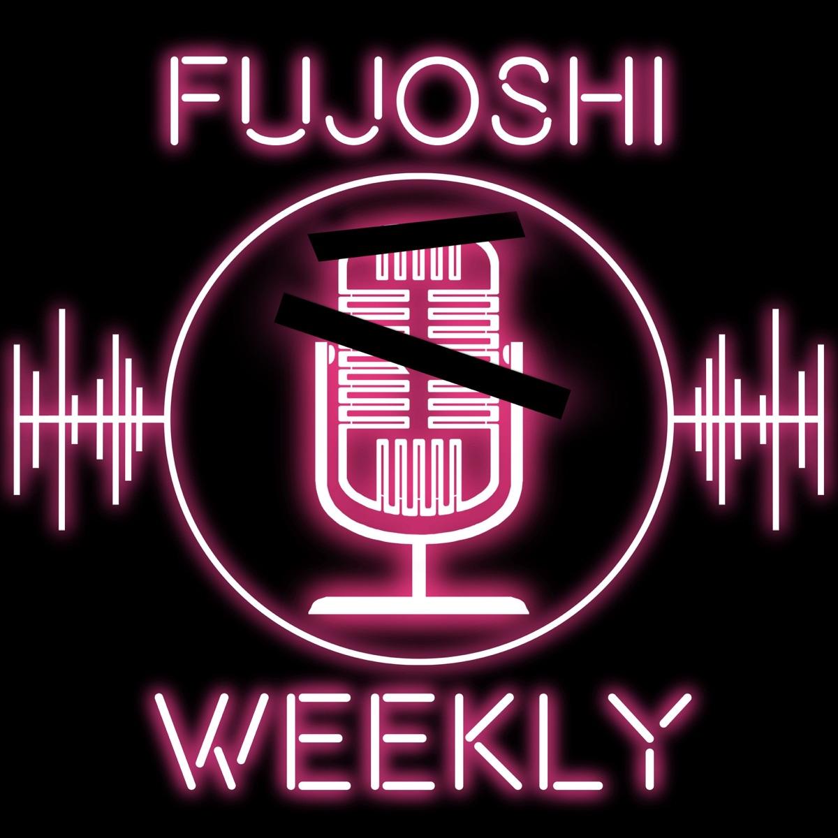 Fujoshi Weekly