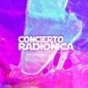Concierto Radiónica 2016