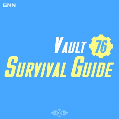 Vault 76 Survival Guide: Fallout 76 News and Discussions