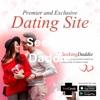 Seeking Daddie - Online Dating Site artwork