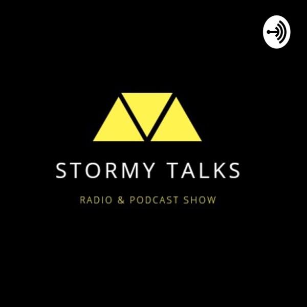 Stormy Talks