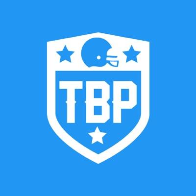 TBP Podcasts