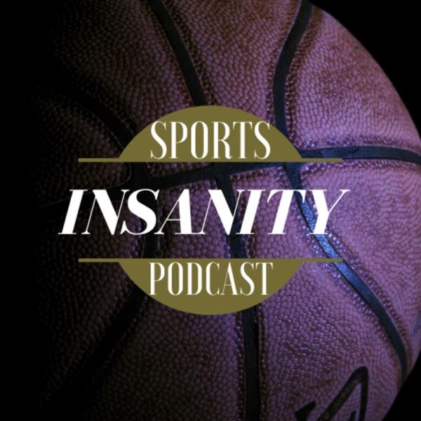 SIN's Sports Insanity Podcast Artwork