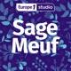 Sage-Meuf