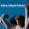 Dalma Sofiyah: The Art of Alleviating artwork