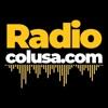 Radio Colusa artwork