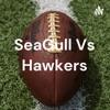SeaGull Vs Hawkers artwork