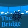 SOI Bridge artwork