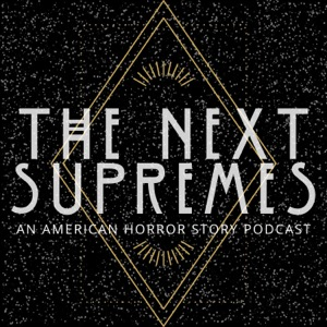 The Next Supremes